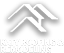 Home | Katy Roofing