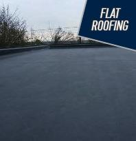 Katy Roofing  Images